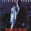 3 - THE BOOK I READ - Dallas