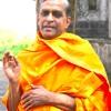 Bhagwad Geeta In Marathi With Dynaneshwari: (Discourse #2) Adhyay 9 Shlok 13 Mahatmanam | 160110