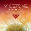 Download Bob Marley - Is This Love (Vicetone Remix) Mp3