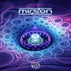 Mirson - Time Bubble (sample)out now on beatport