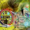 Juicy J - Talkin' Bout, Chris Brown ft Wiz Khalifa Reggae Remix 2k16