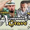 Acompanha O Grave (Bumbum Que Balança) MC Lele & MC Maromba - DJs Cassula & VN De Mcmaromba