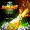 Dj Amigo - SocamiGo 2o16 [HNY]