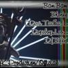 Bam Bam Bholey ( Desi Tadka ) - Dopeboy-Leo -DJ BYK.mp3