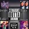 Chiraq Remix Luke , Tyler , Joesph , TRELL$$