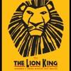 König der Löwen - Musical - Compilation