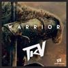 TKV - Warrior (Original Mix) [10K Youtube Subscribers GIFT]