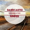 Bass Cartel - Jumper (Free Download)