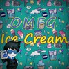 OMFG - Ice Cream (Dubstep Remix)