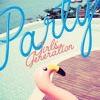 SNSD - Party Cover