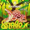 128 - Snake (Arcka Drop Remix) ¡ In. Sun Goes Down ! - Blasterjaxx [[Ðj Arcka]] 2016