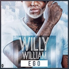 Ego - Willy William (VINCI REFIX)