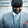 download Gregory Porter 'Hey Laura' -  Live Session For Jazz FM