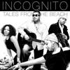 Incognito - Love, Joy, Understanding
