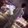 Nonstop - DJ翔翔《V•3 全新2016不要叉輪 以上歌曲收錄個人新單》128K音質