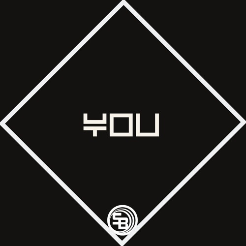 Sean & Bobo x A Billion Robots - YOU (Original Mix)