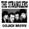 The Stranglers - Golden Brown (Aladin Remake)