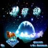 La JSA - Message À La Jeunesse Musique - Rap - Hip - Hop - Oldschool - Conscient