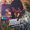 Tumhe Apna Banane Ka - Hate Story3 - Av AhMed