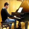Franz Liszt - La Campanella - part1