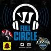 Warrior Hockey Season 2 - Covert QRL Debut - 2016 All Stars - WarriorHKY Snapchat