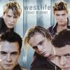 Westlife - My Love Karaoke