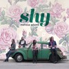 Shy - Melissa Adams (Original)