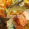 Endless Wire | ROUNDHEAD (ITALY) feat DEBORAH BIVER | Flymusik Records