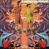 the derevolutions - Now You Know My Name (Instrumental Version)