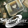 Download Amadeus Full | Steins;Gate 0 Visual Novel OP - Kanako Itou Mp3