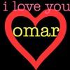 Omar  -  I Love You  Official Vide
