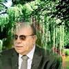 Download لقاء الدكتور مبروك عطية مع إذاعة صوت العرب 10/1/2016 Mp3