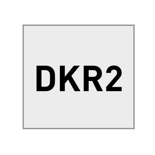 160110 DKR2 Audio