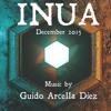 INUA | Player Respawn