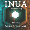 INUA | Player Death