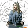 Download Bea Miller - Force Of Nature Mp3