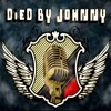 Died By Johnny - Personal Jesus ( Cover)