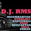 Tranga Rugie ft. Multi-Talented D.J. RMS - Ga Koti Dan Remix