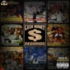 BG - Cash Money Is An Army (Prod By Mannie Fresh)