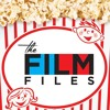 Film Files 1: The Best of 2015 *Censored*