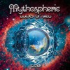 Mythospheric- Point Of View