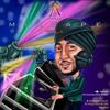 Apollo DJ - Mix Tape Volume 1