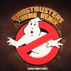 The Living Tombstone - The Ghostbusters Theme (Remix)[HD]