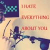 Three Days Grace/Adam Gontier - I Hate Everything About You (Vocal Cover by Nicolas P.)