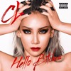 CL(2NE1)- HELLO BITCHES