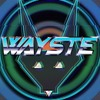 New Order - Blue Monday (Wayste 80's Bootleg Retro House Bounce Remix)*Free Download*