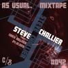 Download as usual mixtape #042 - Steve Challier at Crack Bellmer 24.12.2015 Mp3