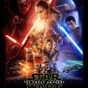 Star Wars: Force Awakens discussion (spoilers)