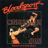 CrossOver #05 - Bloodsport
