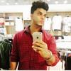Latest Punjabi Songs 2015   Kulbir Jhinjer   Velly Put   New Punjabi Songs 2015  AAC 128k